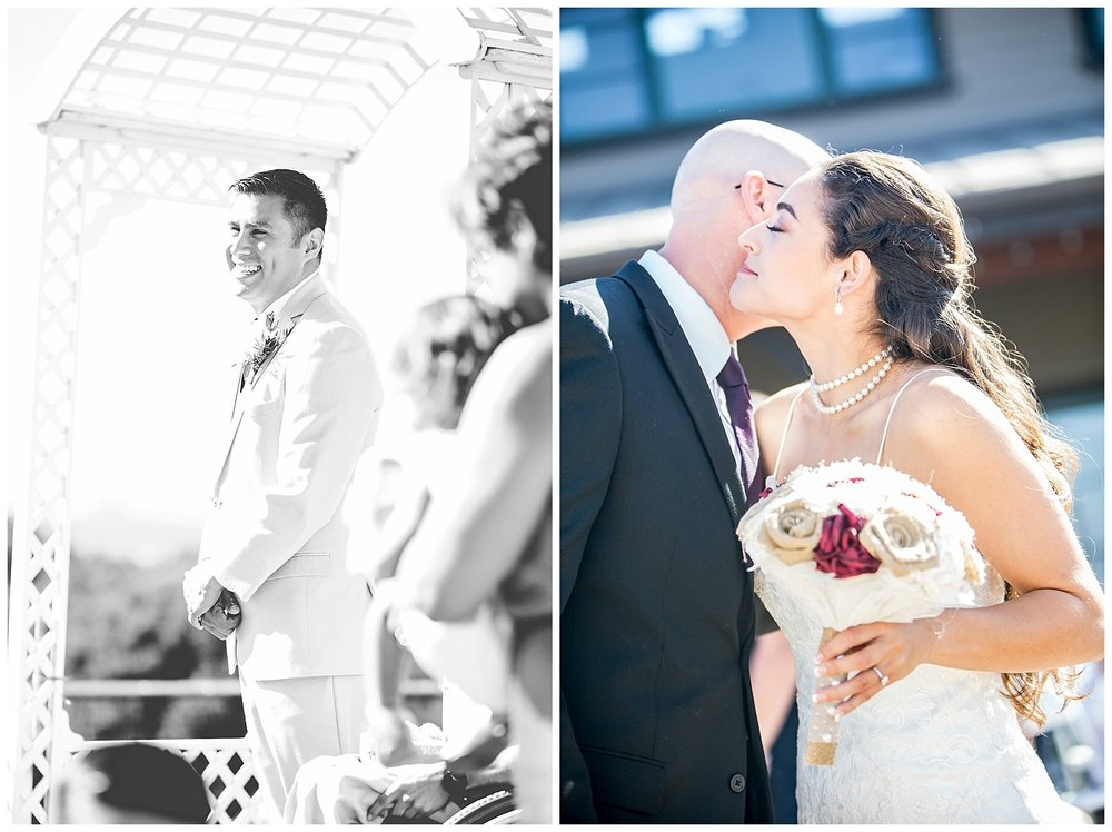 a_Ryan+Allyson_Renoda Campbell Photography_San Luis Obispo Wedding Photographer-0899.jpg