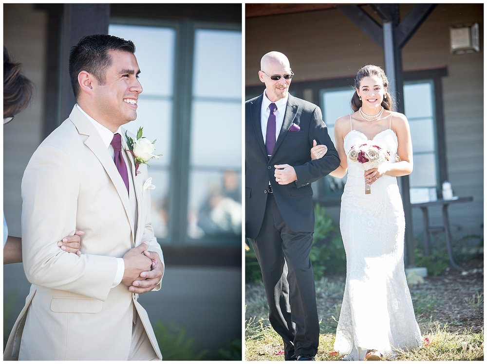 a_Ryan+Allyson_Renoda Campbell Photography_San Luis Obispo Wedding Photographer-0868.jpg