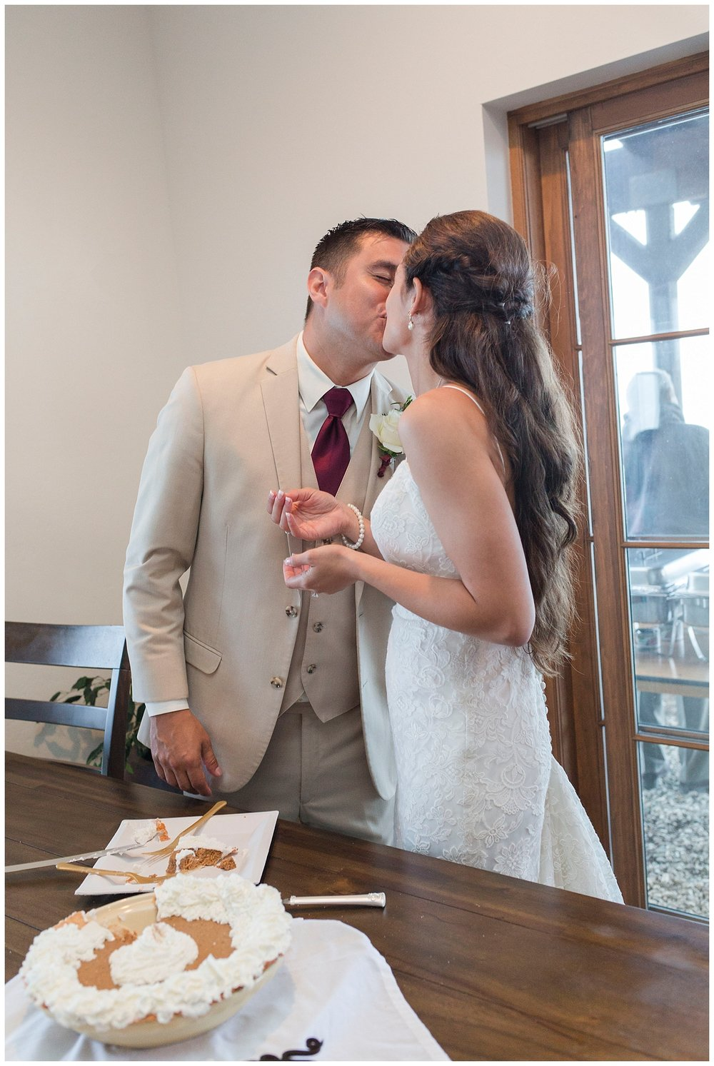 a_Ryan+Allyson_Renoda Campbell Photography_San Luis Obispo Wedding Photographer-0347.jpg