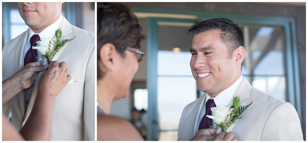 a_Ryan+Allyson_Renoda Campbell Photography_San Luis Obispo Wedding Photographer-9278.jpg