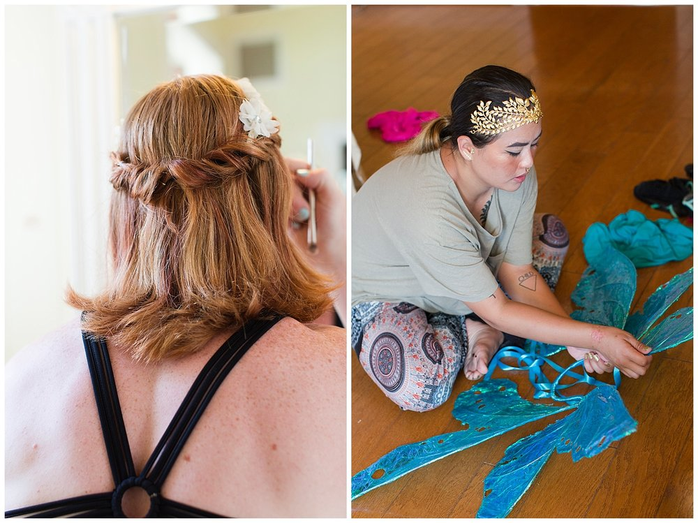 Amber+Red_San Luis Obispo_non-traditional wedding_Renoda Campbell Photography-5817.jpg
