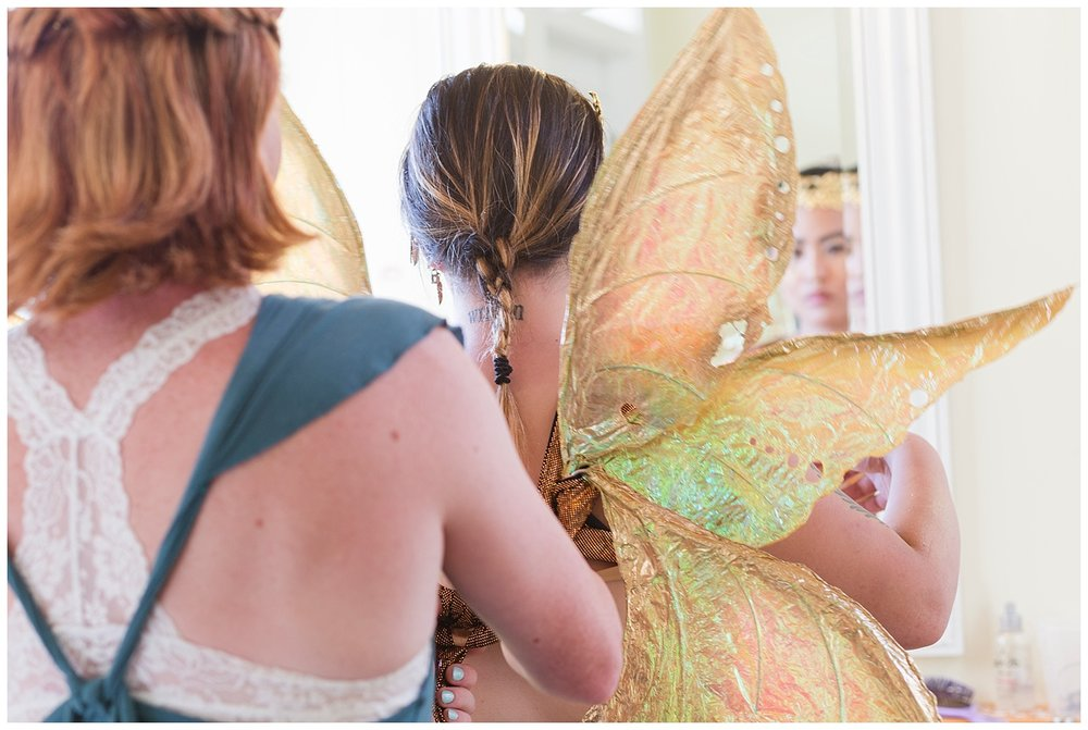 Amber+Red_San Luis Obispo_non-traditional wedding_Renoda Campbell Photography-5913.jpg