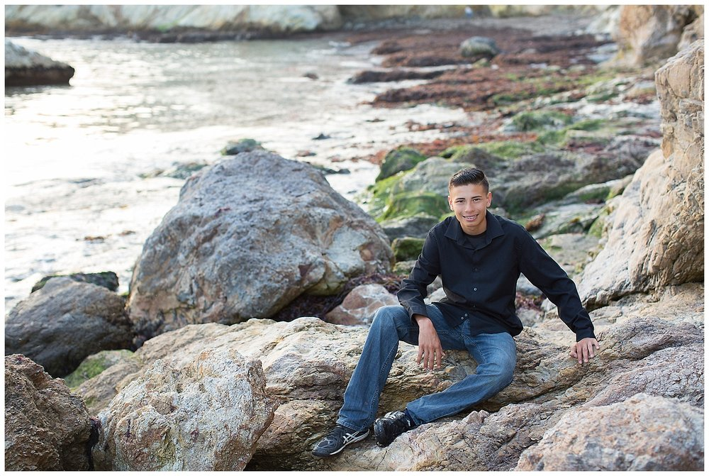 a_Vicente_High School Senior photography_Renoda Campbell Photography-7936.jpg