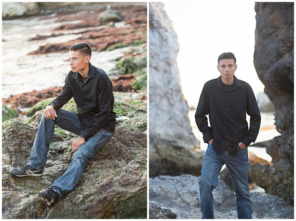 a1_Vicente_High School Senior photography_Renoda Campbell Photography-0282.jpg