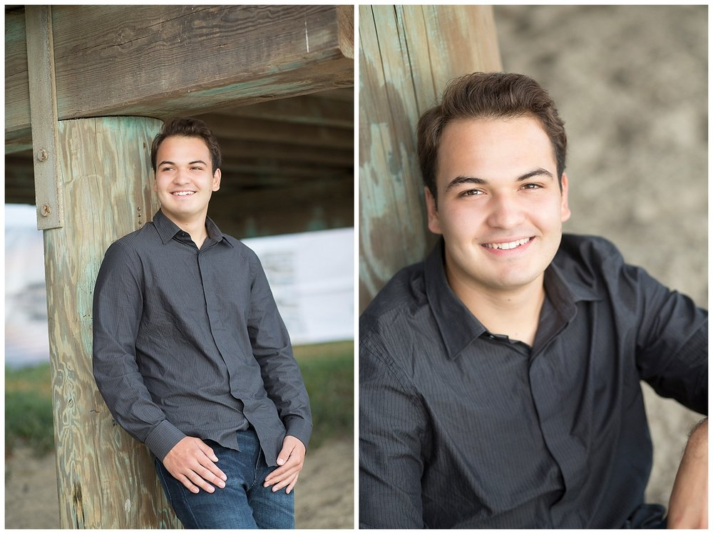 a_Matthew_HighSchoolSenior_RenodaCampbellPhotography-9479.jpg
