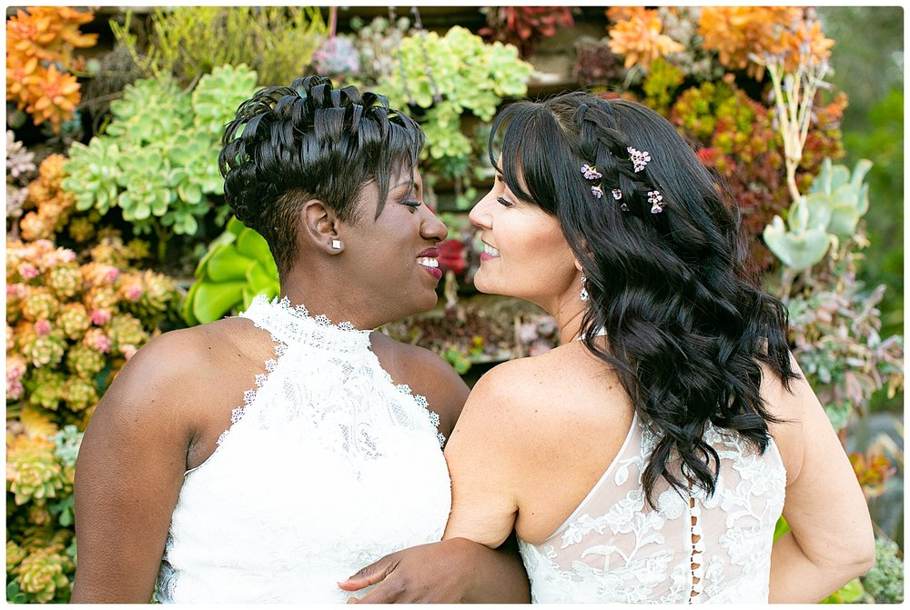 New Years Eve intimate wedding_Renoda Campbell Photography_LGBT wedding_0076.jpg