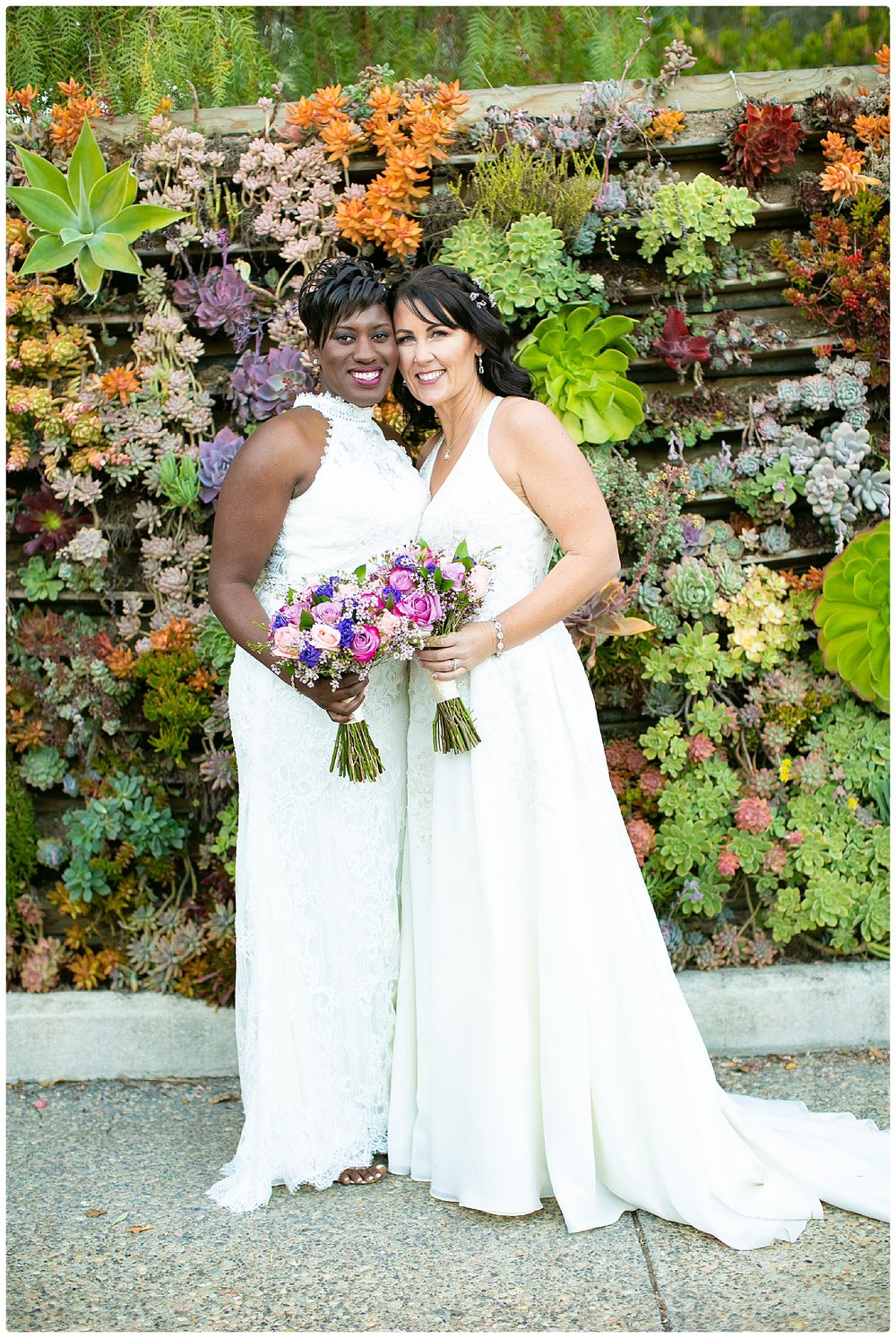 New Years Eve intimate wedding_Renoda Campbell Photography_LGBT wedding_0075.jpg