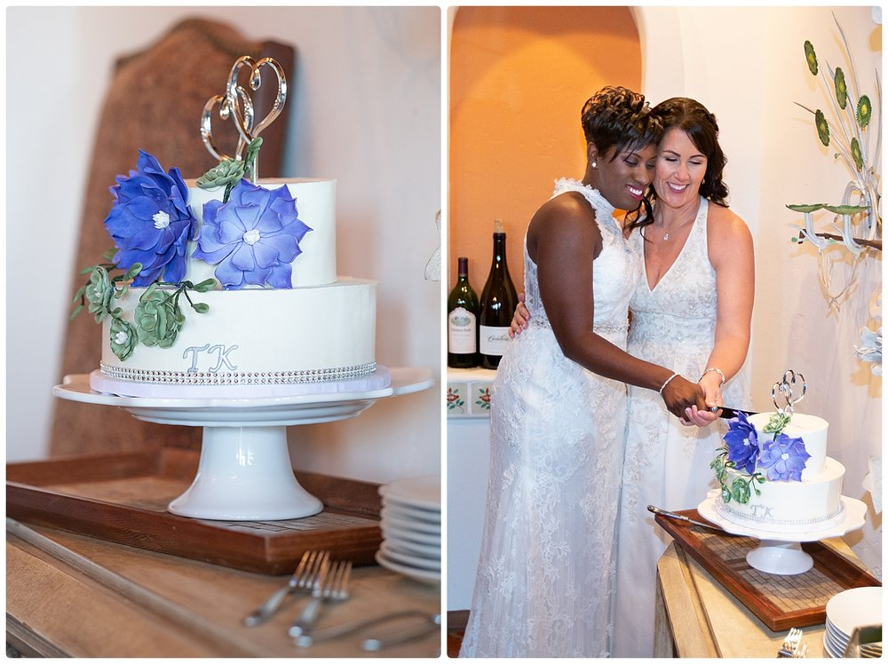 New Years Eve intimate wedding_Renoda Campbell Photography_LGBT wedding_0065.jpg