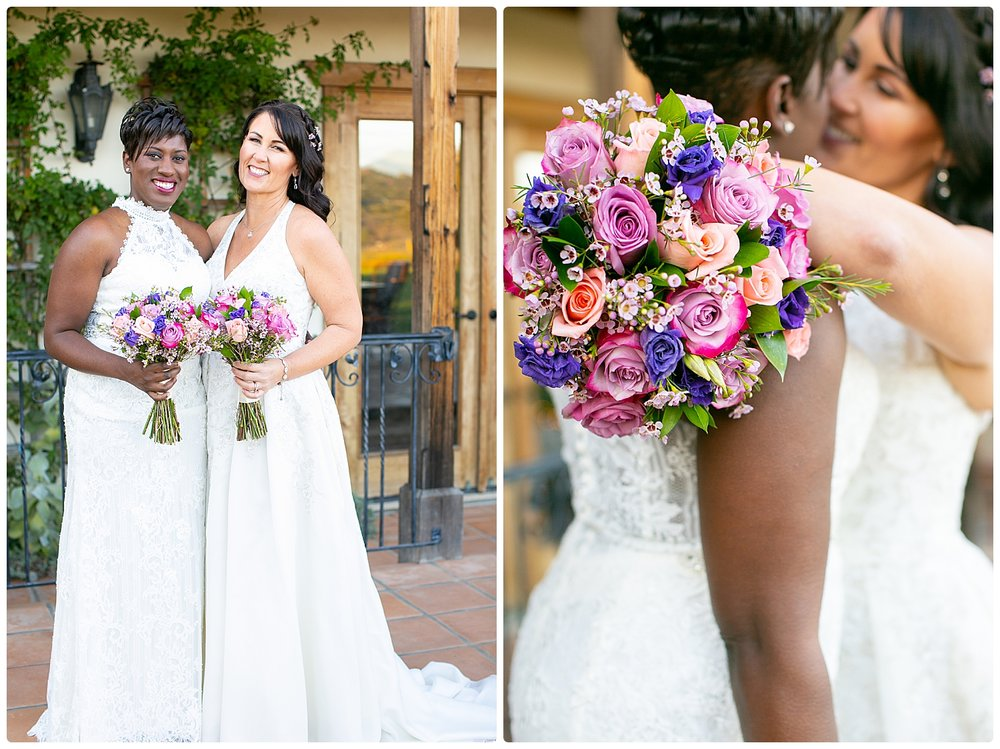 New Years Eve intimate wedding_Renoda Campbell Photography_LGBT wedding_0059.jpg