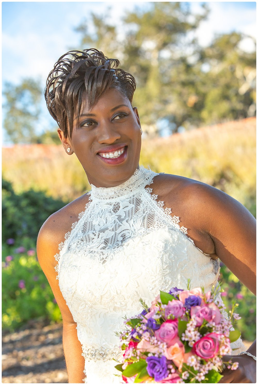 New Years Eve intimate wedding_Renoda Campbell Photography_LGBT wedding_0045.jpg