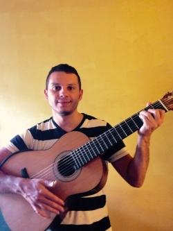 Cesar Garabini