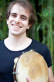 Sergio Krakowski