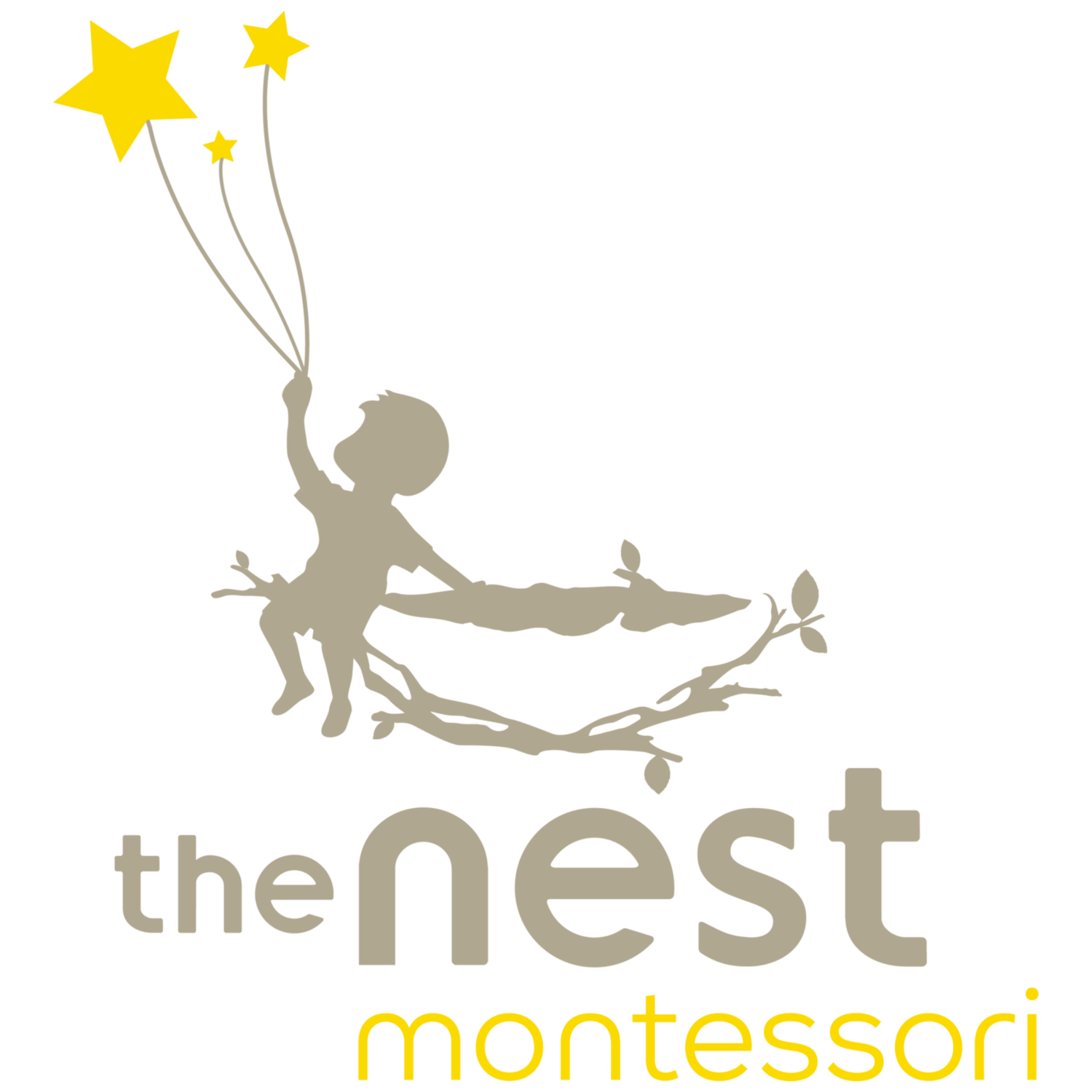 The Nest Montessori
