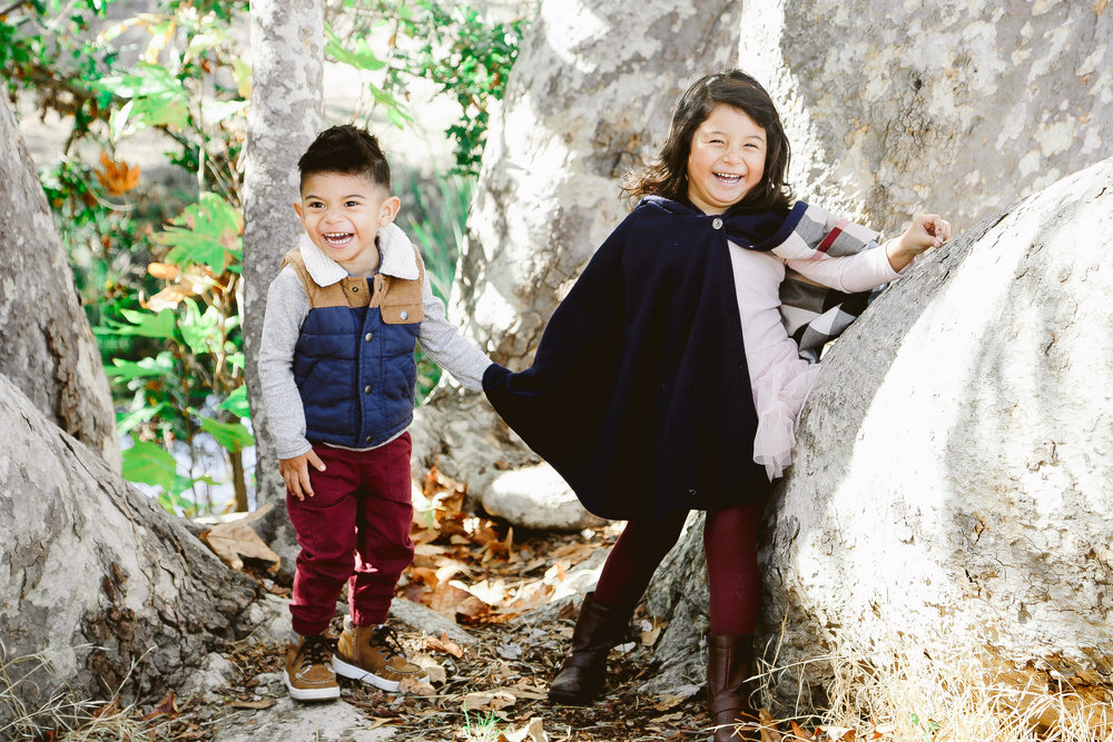 Dominguez Family Christmas 2015-Dominguez Christmas Famliy Final-0030.jpg