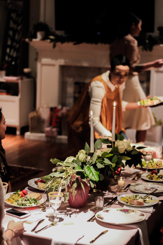 photography by @eatsleepplayblog |www.eatsleepplayblog.com