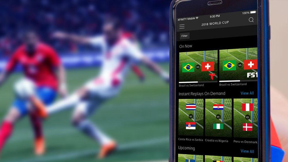 Creative_World Cup UI_Xfinity Stream_16x9.jpg