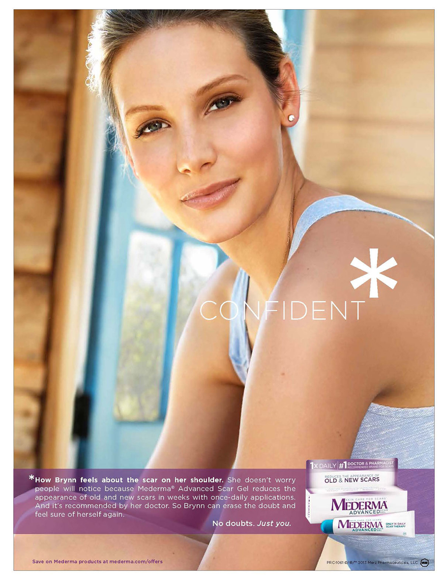 ddiaz_mederma_beauty3.jpg