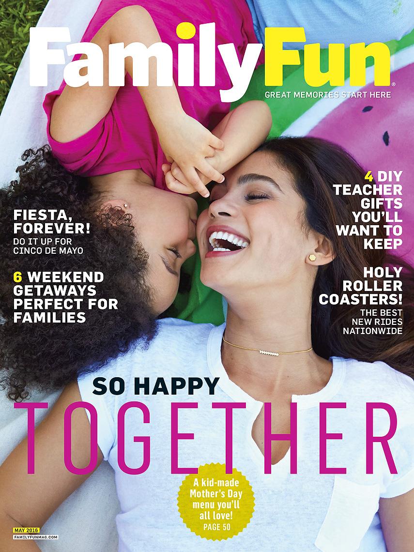 web_000 FamilyFun May2016-3.jpg