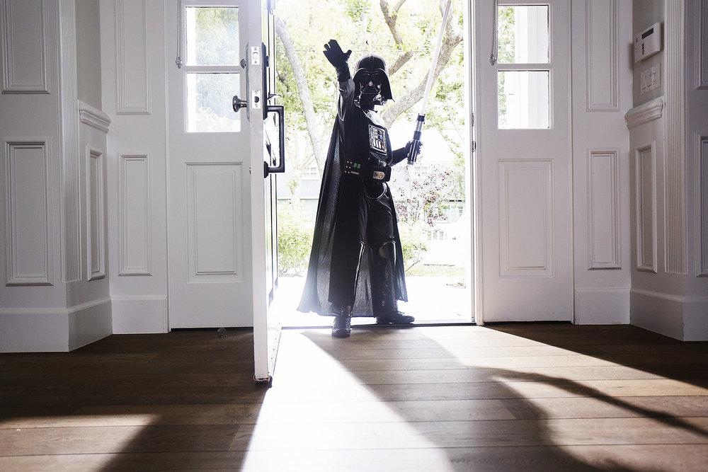 web_Disney_Q4_Halloween_5_25_17_©DonDiaz_1261.jpg