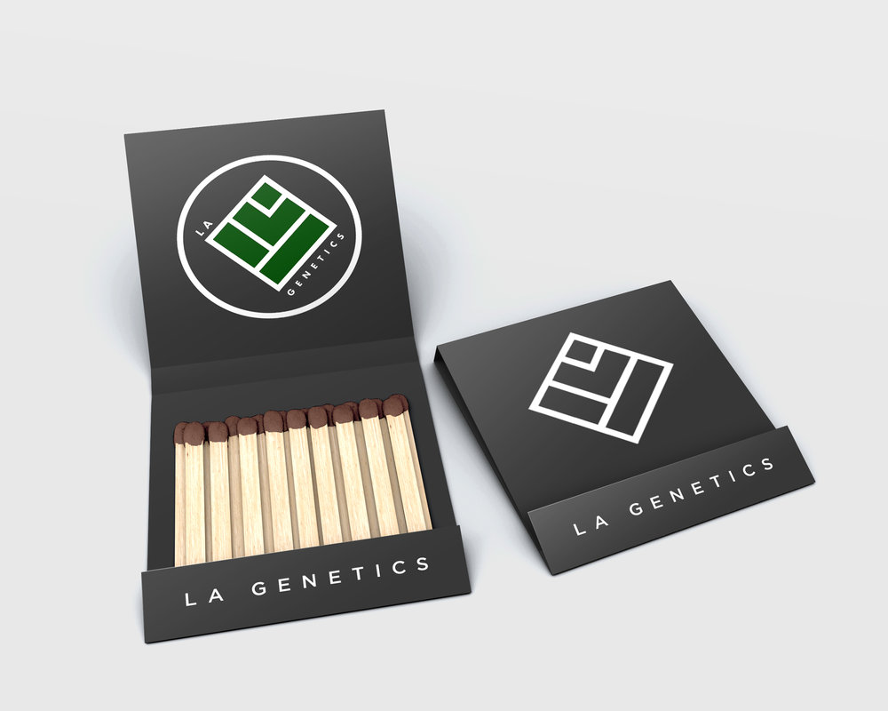 matchbook2.jpg