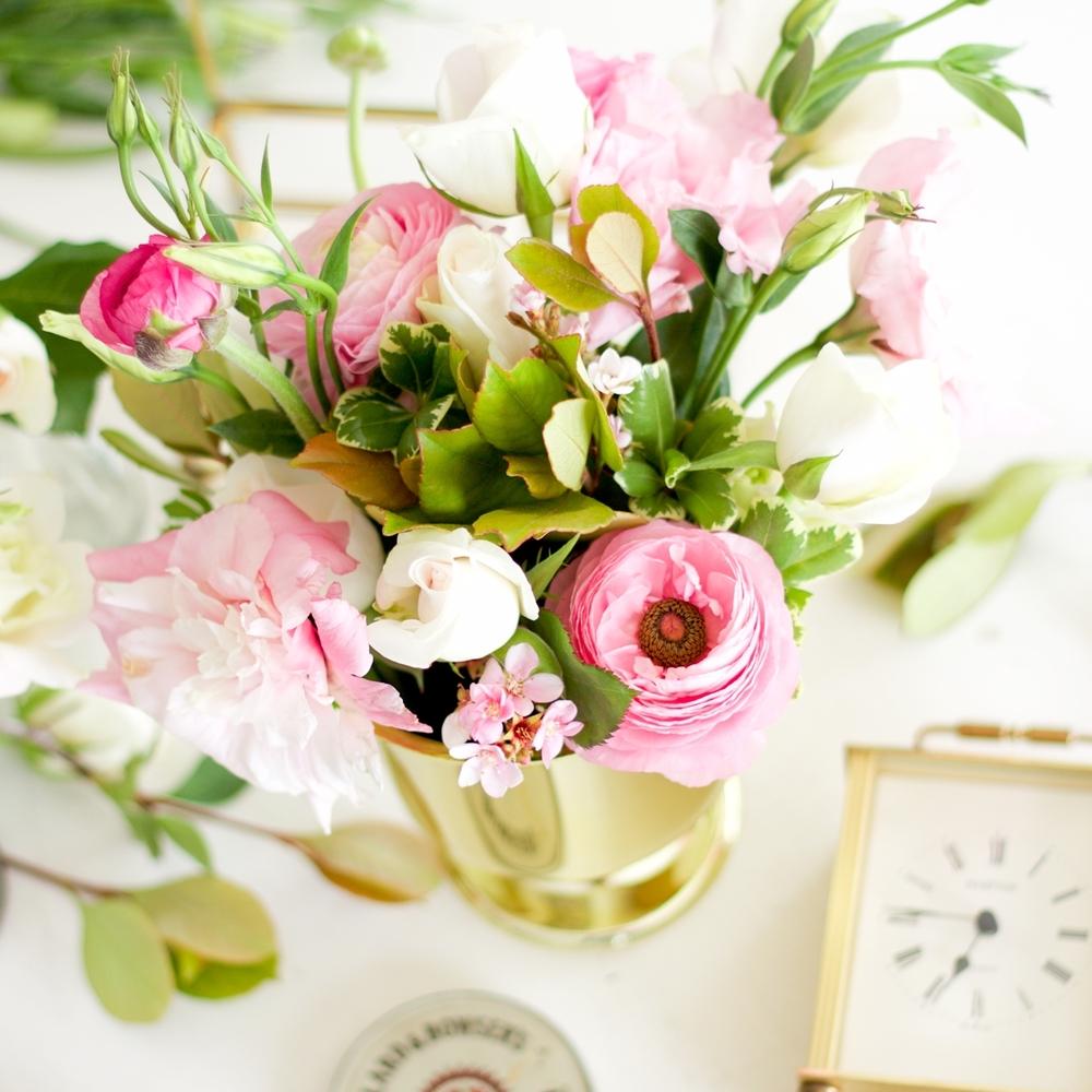 DIY LA Bride Floral Workshop..jpg