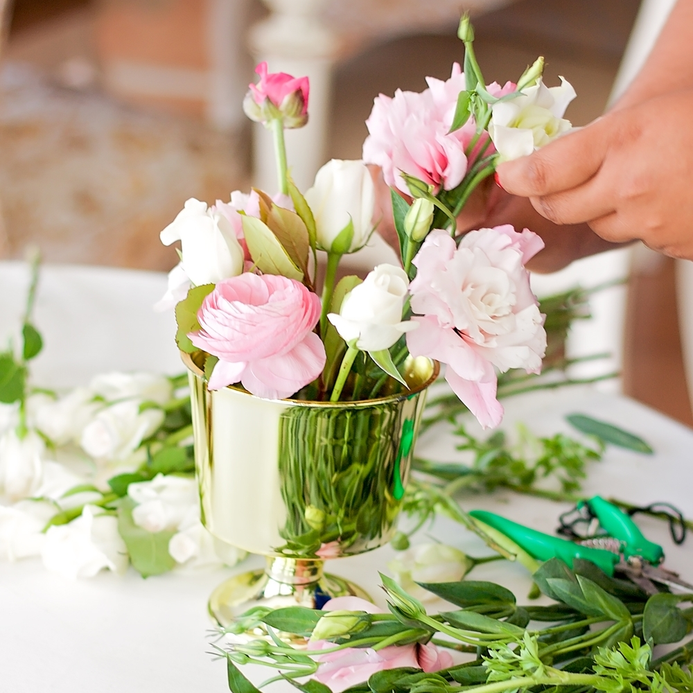 DIY LA Bride Floral Workshop.jpg