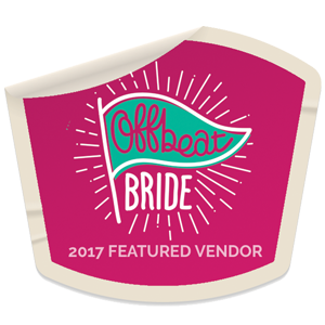 offbeatbride vendor badge.png