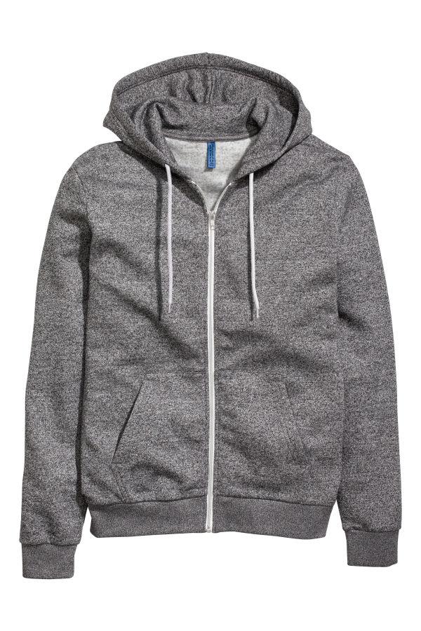 sweatshirt.jpeg