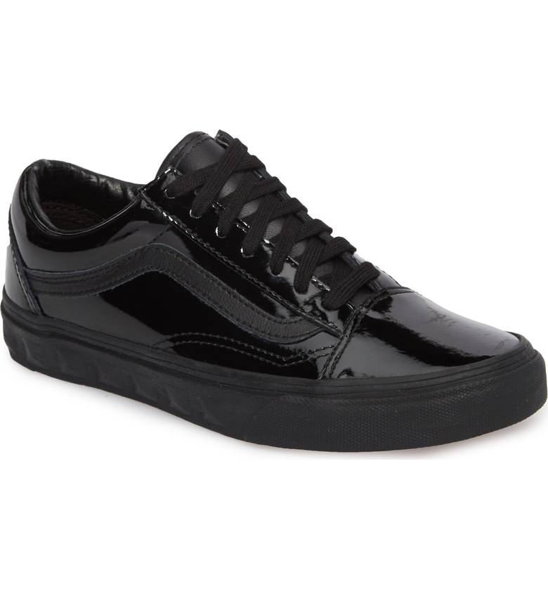 black shiny vans.jpg