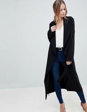 duster coat.jpeg