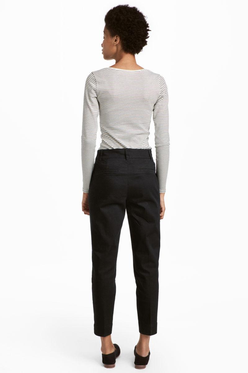 trousers.jpeg