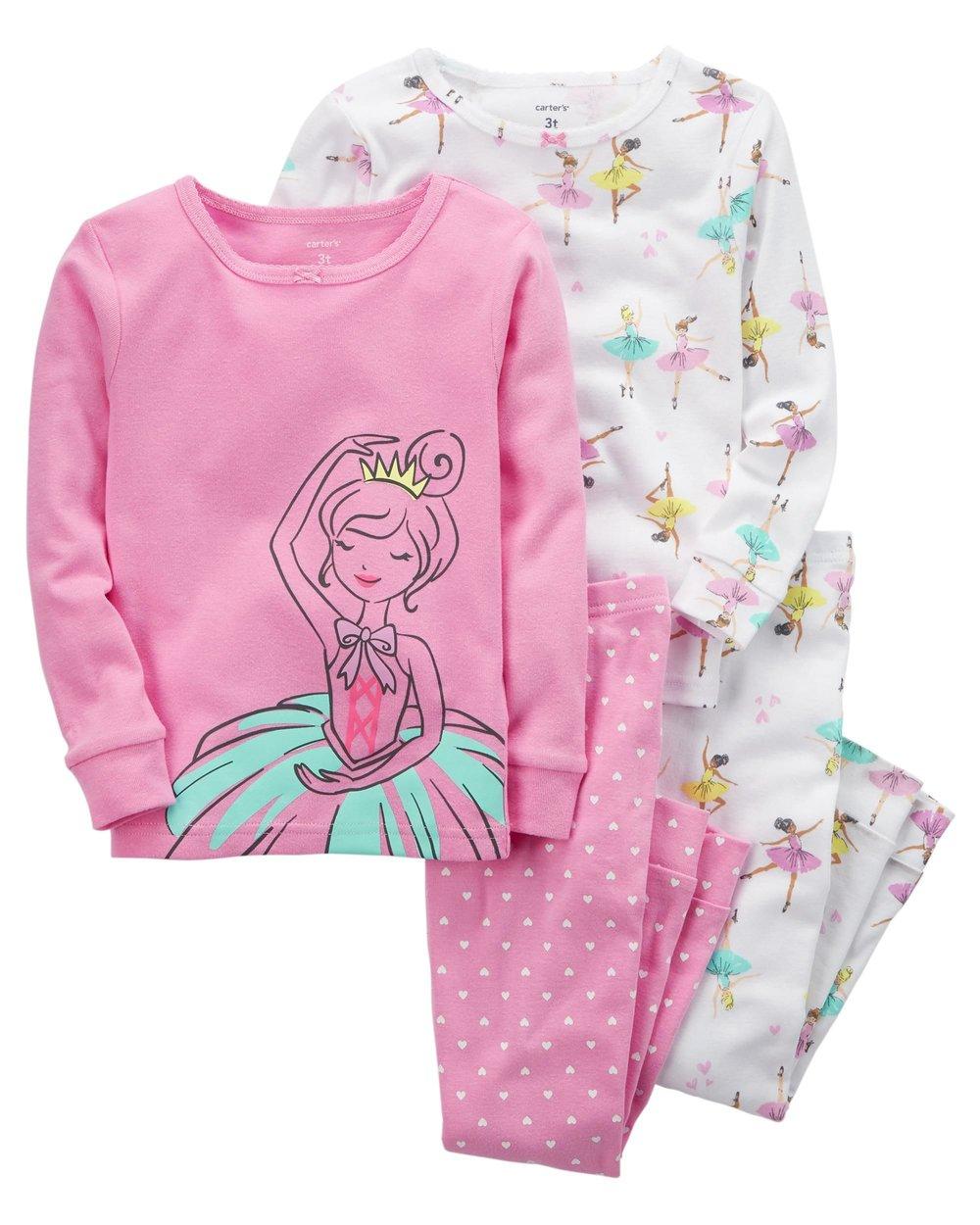 ada pajamas.jpg