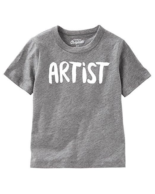 artist shirt.jpg