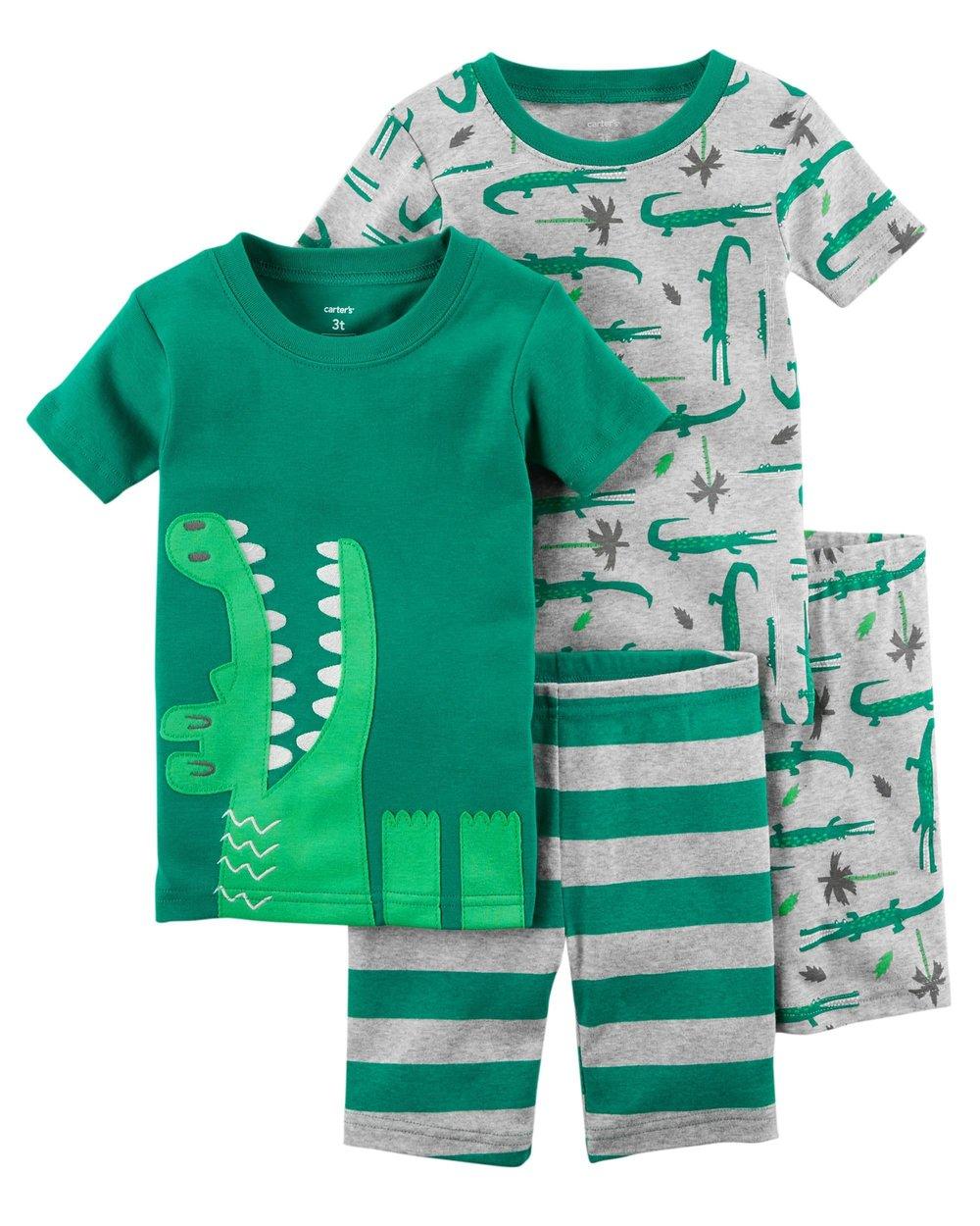 ari pajamas.jpg