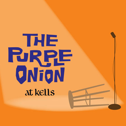Purple+Onion+Presents.png