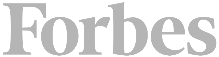 forbes-logo-gray.png