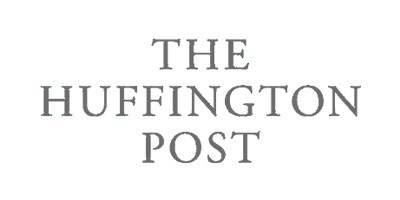 huffingtonpost_grey_logo.jpg