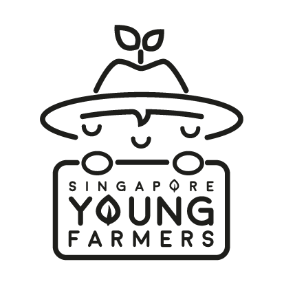 Singapore Young Farmers