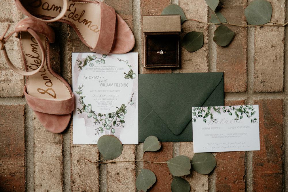 Bush Wedding -011.jpg