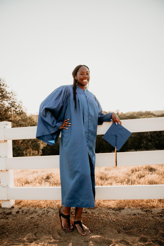 Serenity's Graduation -149.jpg