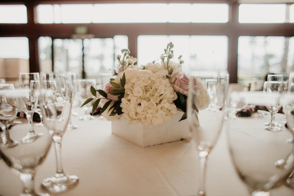 Our Wedding-007.jpg