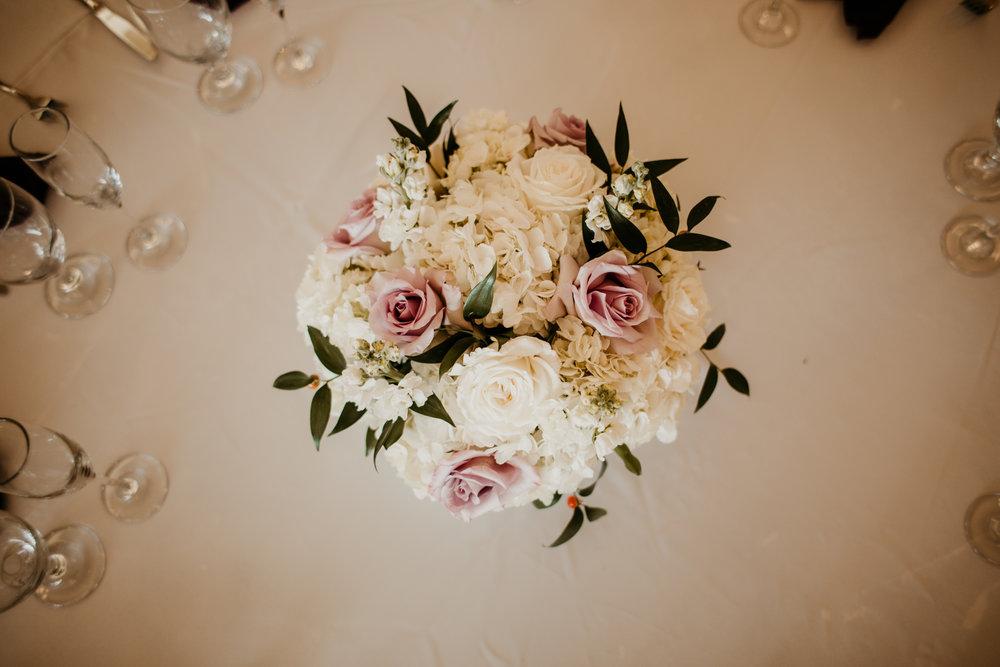 Our Wedding-006.jpg