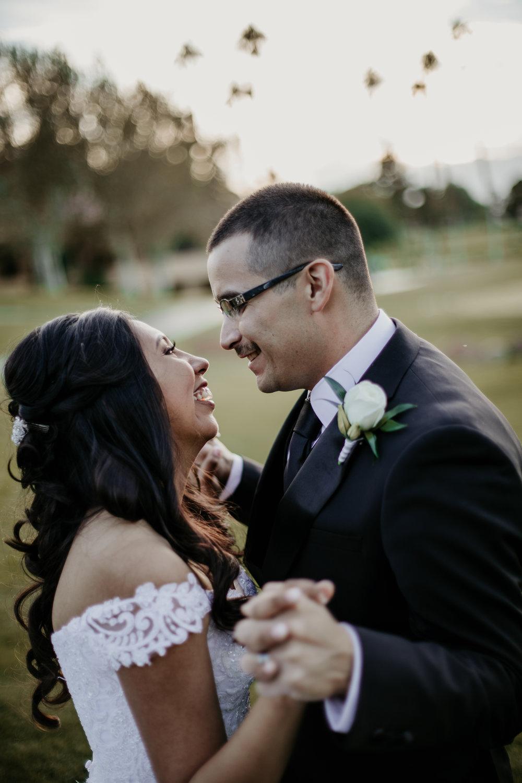 Our Wedding-086.jpg