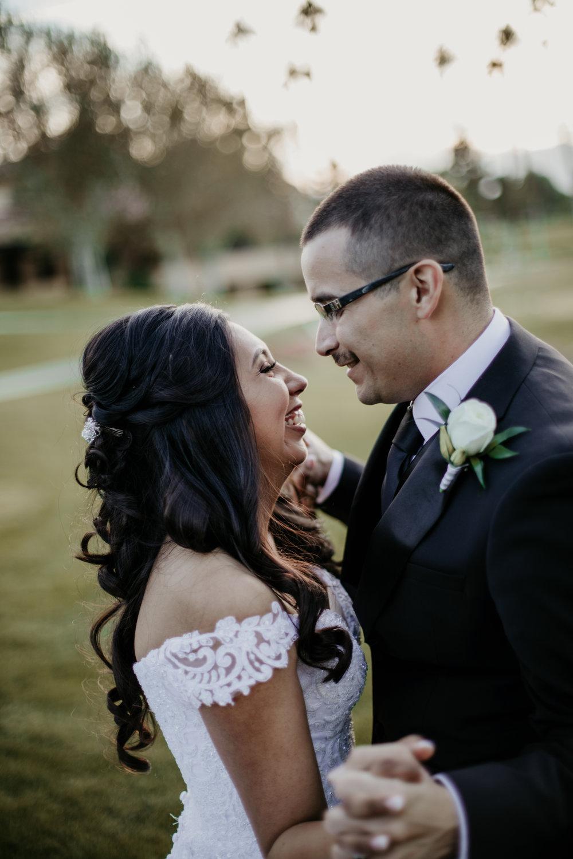 Our Wedding-087.jpg