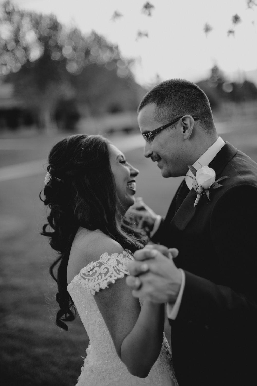 Our Wedding-088.jpg