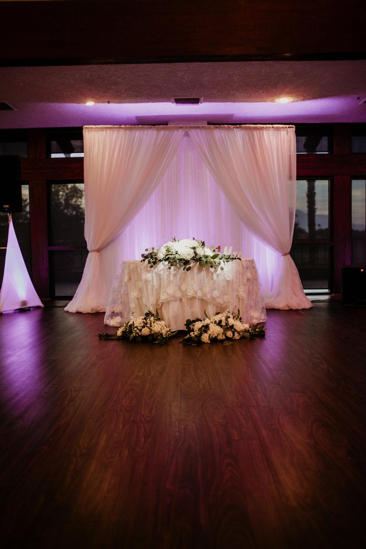 Our Wedding-093.jpg