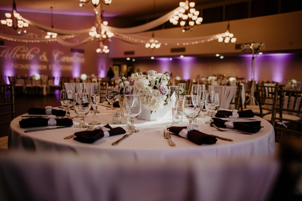 Our Wedding-094.jpg