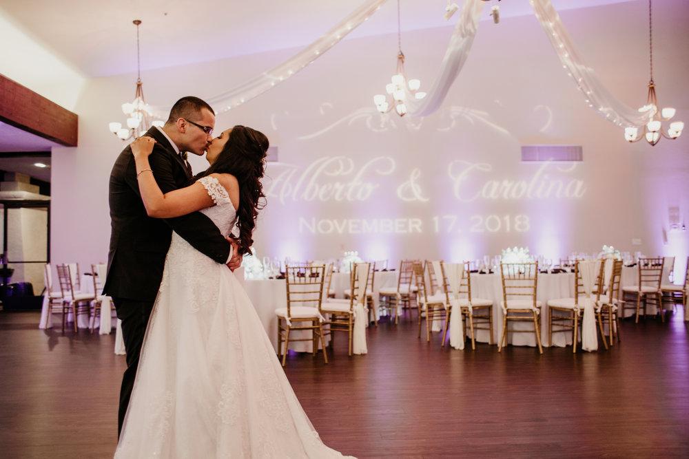 Our Wedding-096.jpg