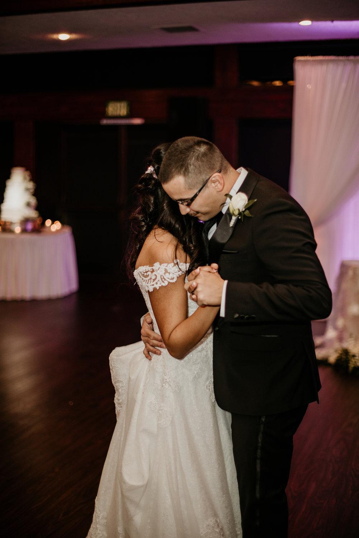 Our Wedding-109.jpg
