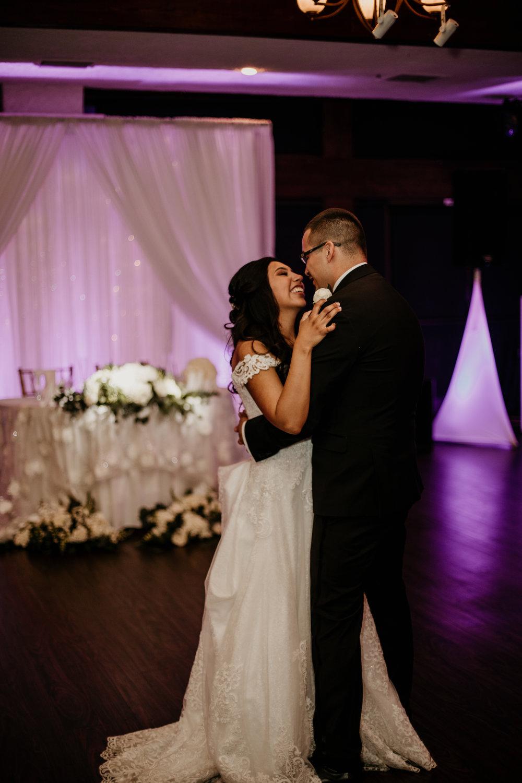 Our Wedding-120.jpg